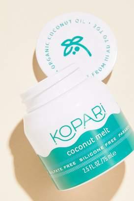 Kopari Beauty Organic Mini Coconut Melt