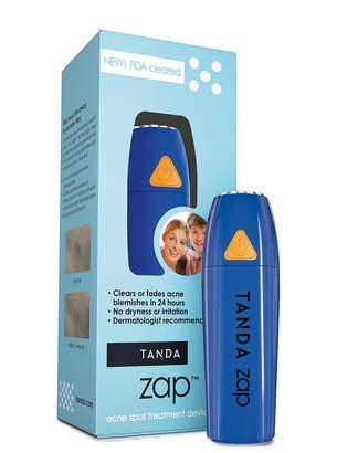 Tanda Zap Acne Removal Led Light Spot Treatment