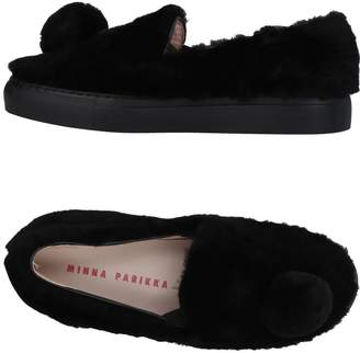 Minna PARIKKA Loafers
