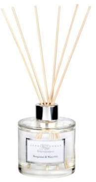 Sophie Conran for Portmeirion Bergamont And Waterlily Glass Diffuser