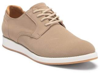 Call it SPRING Starnieri Perforated Derby