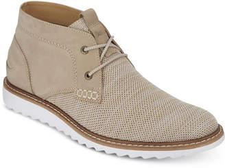 G.H. Bass & Co. Men Buck 2.0 Demi Boots Men Shoes