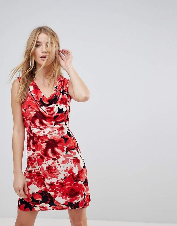 Women S Wear Fashion Colony