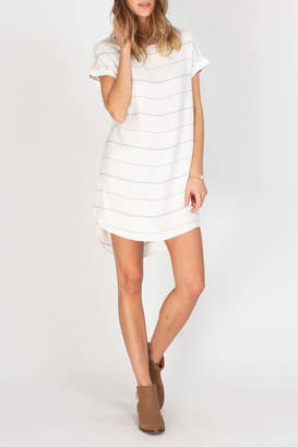 Gentle Fawn West View Dress