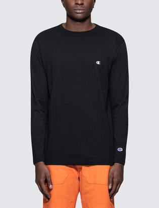99758015 Champion Black Men's Clothes - ShopStyle