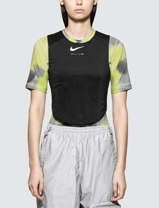 Alyx Nike Duel Corset
