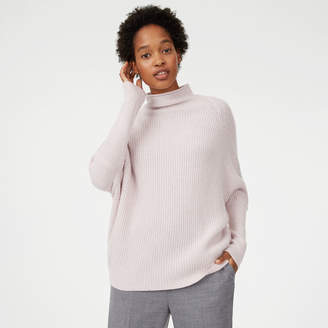 Club Monaco Emma Cashmere Sweater