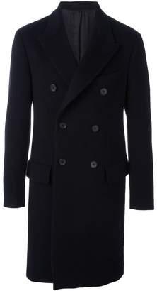 Joseph 'Falmouth' coat