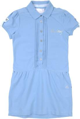 Peuterey Dresses - Item 34710566TJ