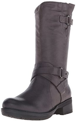 BareTraps Women's Harly Motorcycle Boot $42.50 thestylecure.com