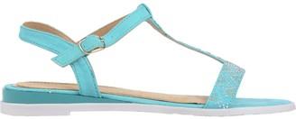 Maria Mare Sandals - Item 11522477OC