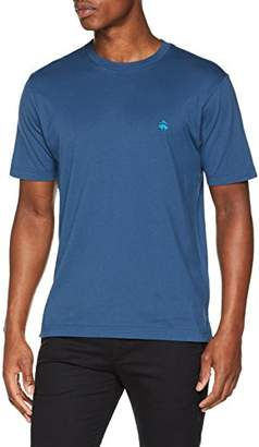 Brooks Brothers Men's 100096897-415 T-Shirt