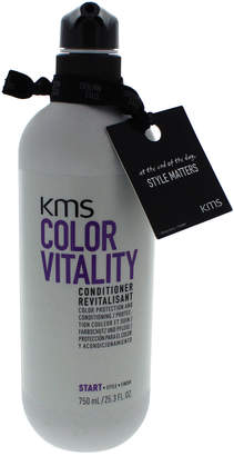 Kms 25.3Oz Color Vitality Conditioner