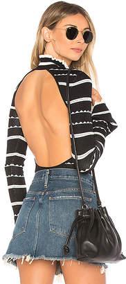 Ale By Alessandra x REVOLVE Noella Bodysuit