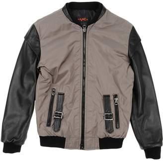 Arc Jackets - Item 41740624BD