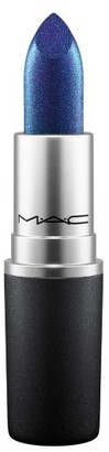 MAC Metallic Lipstick - Anything Once (Mt) $17.50 thestylecure.com