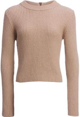 Carve Designs Montague Sweater - Women's