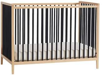Pottery Barn Kids Knox Convertible Crib