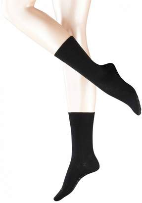 Falke Womens Sensitive Berlin Socks - Medium
