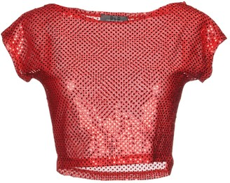 Roccobarocco Blouses - Item 12164348KH
