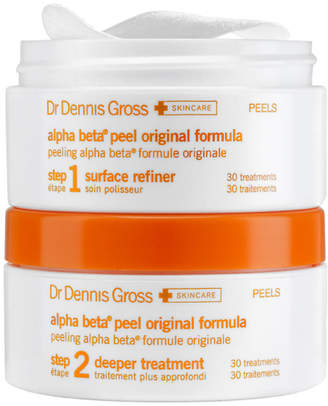 Dr. Dennis Gross Skincare Dr. Dennis Gross Alpha Beta Universal Daily Peel