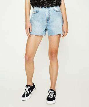 Neuw Ryder T-shirtn Spirt Short