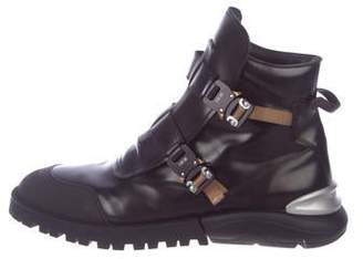 Christian Dior 2019 Ankle Boots