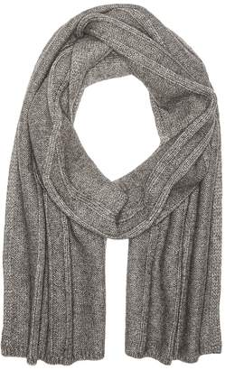 The North Face Classic Wool Scarf Scarves