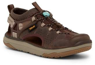Teva Terra Float Travel Sneaker