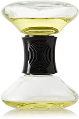 Diptyque Ginger Hourglass Diffuser, 75ml - Colorless