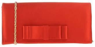 Martin Clay Shoulder bag