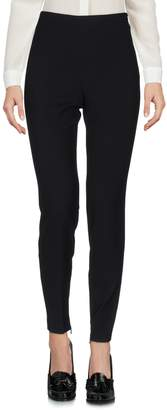 RED Valentino Casual pants - Item 36996463