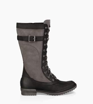 UGG Brystl Tall Boot
