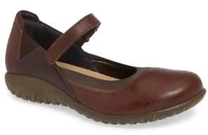 Naot Footwear Kaoti Mary Jane Flat