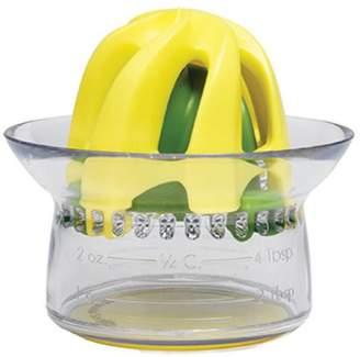 Chef'N Juicester Jr. Citrus Juicer