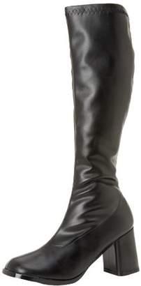 Funtasma Women's Gogo 300/B/PU Boot