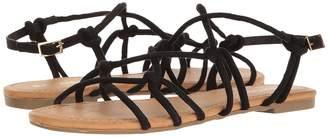 Report Genny Women's Sandals