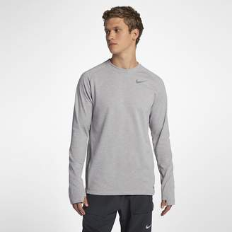Nike Therma Sphere Element Men's Long Sleeve Running Top