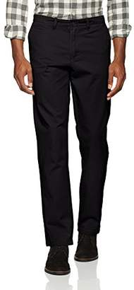 Benetton Men's 4Apn55Ay8 Trousers,(Manufacturer Size:46)