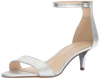 Nine West LEISA, Women's Ankle-Strap,(6 US)