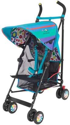 Maclaren Dylan's Candy Bar Volo Stroller