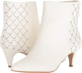 Dolce Vita Dot Women's Boots