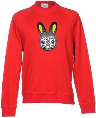 Leitmotiv Sweatshirts - Item 12189502TF