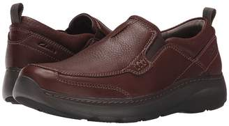 Clarks Charton Step Men's Slip on Shoes