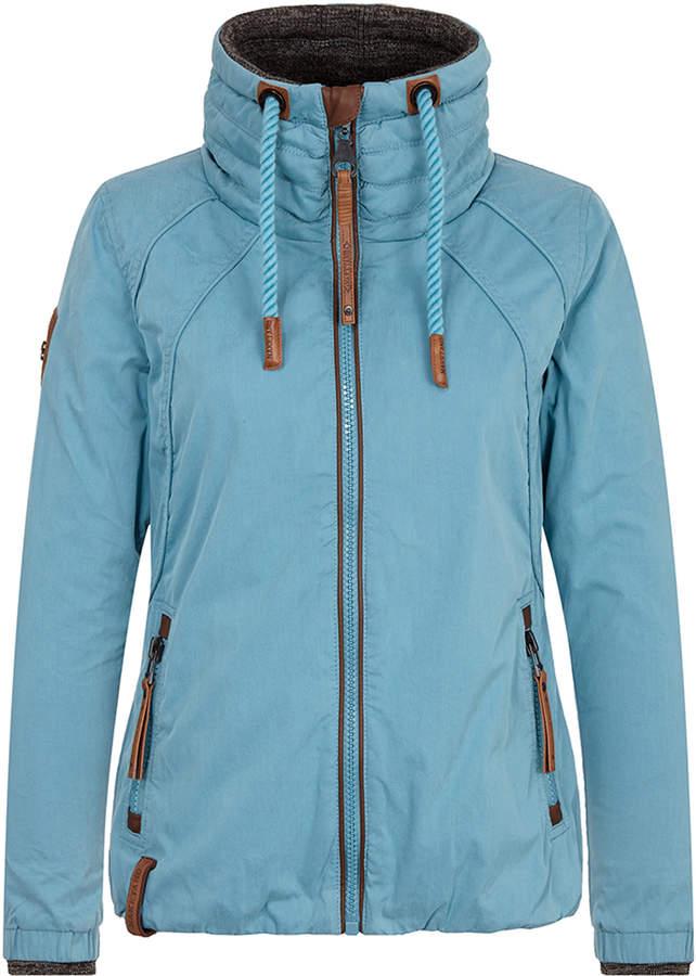 Tittis Galore - Jacke für Damen