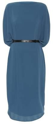 MM6 MAISON MARGIELA Sleeveless circle dress