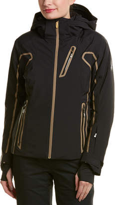 Spyder Duchess Jacket