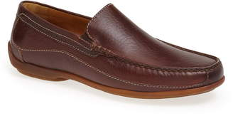 3e08b7caaea Trask Slip Ons   Loafers For Men - ShopStyle Canada