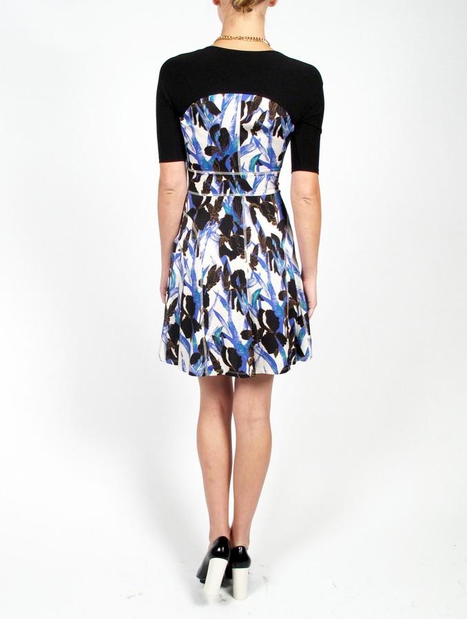 Vena Cava Westlake Tulip Dress