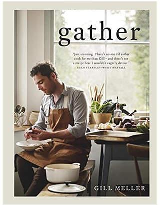 Sheridan Gather